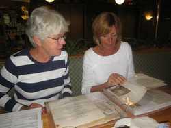 Betty Schmitt Busch, Cindy Guldner Schroeder    IMG_0237.JPG
