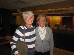 Betty Schmitt Busch, Arlene Kallman Delgado  IMG_0243.JPG