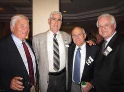 Roger Kuhne, Jim Hoberg, Bob Boyd, Bob Carley   IMG_3182.jpg
