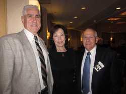 Jim Hoberg, Mrs. & Mrs. Bob Boyd  IMG_3187.jpg