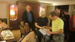 Eric Schleiffer, Karen Pierce Breny, Greg Curtin  IMG_7688.JPG