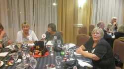 Barbara Brando Dunn, Pam Cordes Magi, Judith Gest Nuebler, Linda Gordon Christensen IMG_7721.JPG