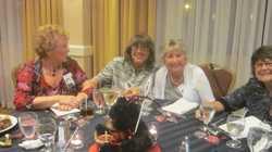 Mary Weisse Lippmann, Barbara Brando Dunn, Pam Cordes Magi, Judith Gest Nuebler  IMG_7722.JPG