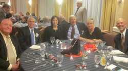 Gene Busch, Bob & Mrs. Boyd, Roger & Mrs. Kuhne IMG_7726.JPG
