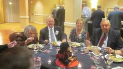 Mr. & Mrs. Dave Knudson, Edna Herbert Haywood,  IMG_7728.JPG