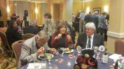 Terry & Cathy Herlihy DiPaolo, John DeAngelis IMG_7730.JPG