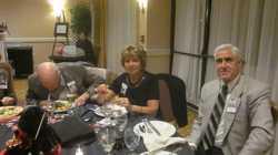 Gerry Levinson, Lorriane Taylor Anderson, Jim Hoberg IMG_7736.JPG