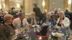 Cheri Gigon, Greg Curtin, Ray Walko, Marge Meyerhuber Picht, Elaine Holmes IMG_7745.JPG