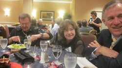 Kyle (Gary) Perraino, Joanne Schouten, Bruce Mellen IMG_7748.JPG