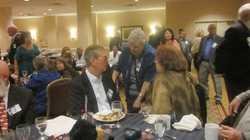 Ken Scheiss, Marge Meyerhuber Picht, Sue Soltis Leopold IMG_7750.JPG