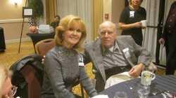 Dottie & Gerry Levinson IMG_7754.JPG