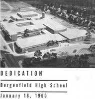 BHS dedication em
