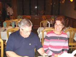 David Harper,Barbara Terzano Gardner