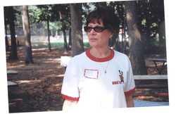Barbara Terzano