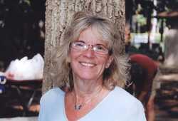annette-p07 Beth Kukkonen