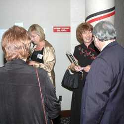 DSC 0024 ?, Lucretia Geiger, Ellen Sonkin, Dave Harper