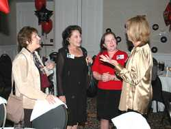 DSC 0035 ?, Margaret Gavin, Mary Franks, Lucretia Geiger