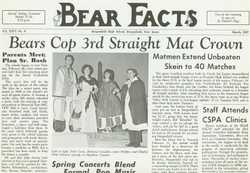 BHS_Bear_Facts