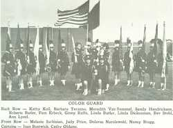 guard-1966