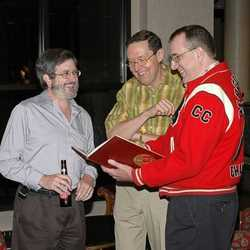 DSC 0017