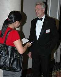 DSC 0032 Reporter, Robert Kessler