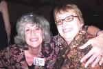 Barb Zalka/Sue O'Brien
