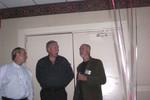 Joe Ottilo/Bill Luchow?Dennis Eschbach