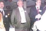 Bob Nardi/Gary Vosburgh/Dave Pappico