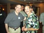 Dan Berg & Jeff Kalajian