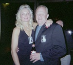 Linda Mittelhammer, and Brian McCarthy