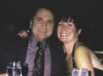 Ray Petro, and Diane Banta Petro