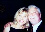 Kathy Bauer, and Artie Kaufmann
