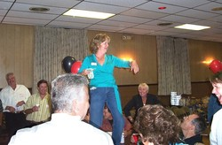 100 0481 013 janice , (still dancin' well she got the money and we got the beer)