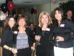 Wendy,Judy,Lori, Ellen