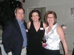 Brian,Karen,Valerie