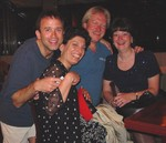 01-Jeff DuxPatty Ballway Bonomolo  Carol & Dino Deicke