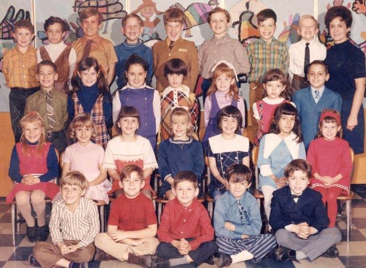 1981-lockhart-washington-02l