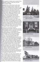 Alumni Directory 1999 Intro page 2.jpg