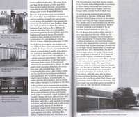 Alumni Directory 1999 Intro pages 5-6.jpg