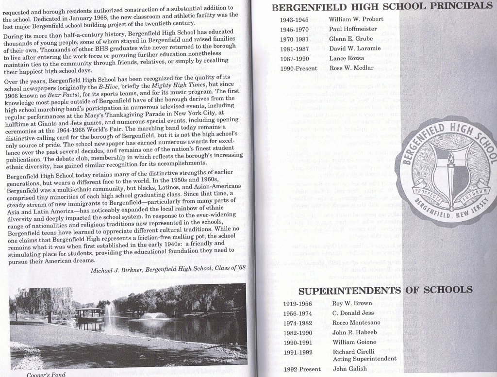 Alumni Directory 1999 Intro pages 7-8.jpg