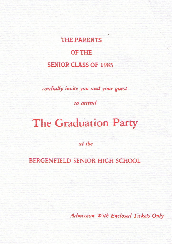 Senior_Party_Graduation_party_invite.jpg