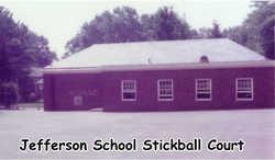 Stickball.jpg