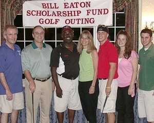 Highlight for album: 2005 Bill Eaton Golf Outing