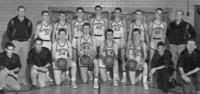 1956-basketball Compliments of Bob Keller '57