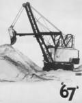 67-019