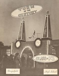 Highlight for album: 1973 Graduation Party