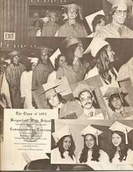 BHS 1973-01.jpg