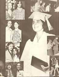 BHS 1973-03.jpg