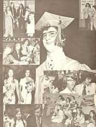 BHS 1973-04.jpg