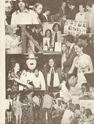 BHS 1973-07.jpg